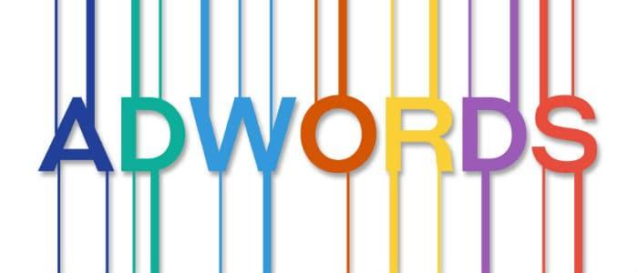 adwords hesabım askıya alındı ne yapmalıyım
