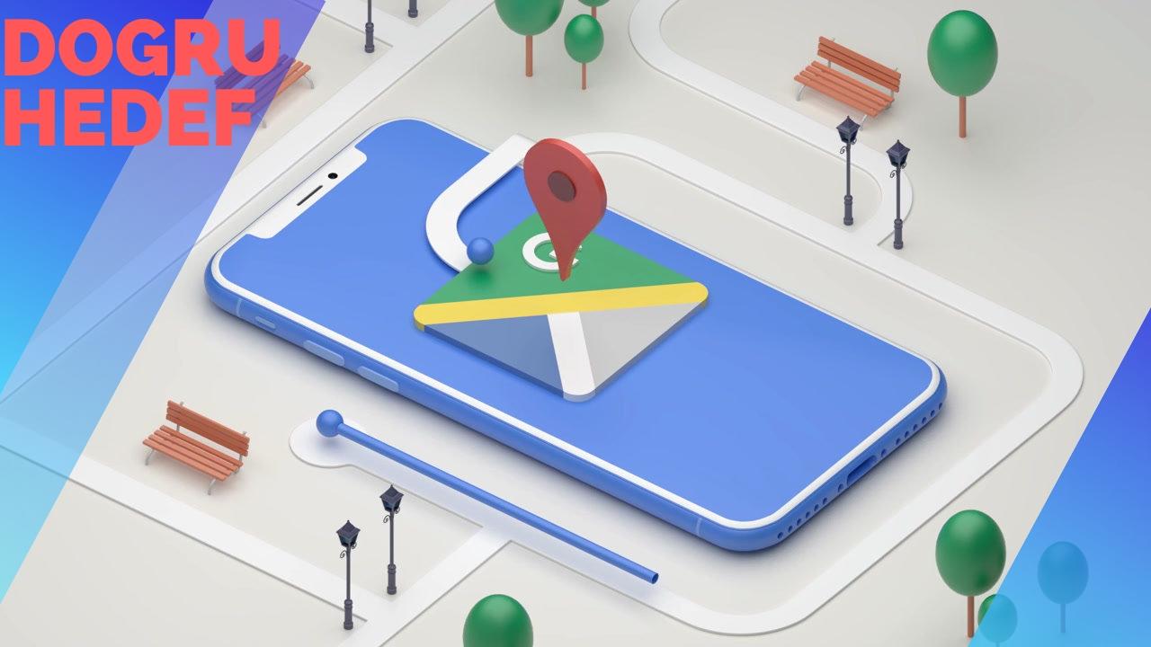 Google Adwords Sınır Belirlemek
