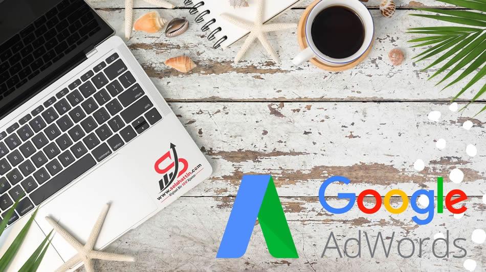 Photo of Google Ads (Adwords) Çöktü Mü?