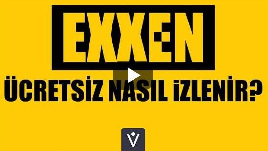 Photo of Exxen Reklam Stratejisi ve Algı