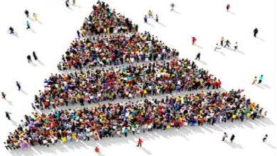 Photo of Google AdWords Demografi Kısmı Görünmüyor.